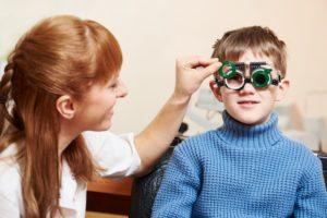 3c9f205279 Back to School Eye Exams in Yardley