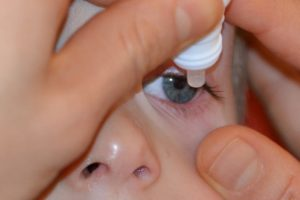 b023efc2e7 Dry Eyes in Yardley Dry eye is an extremely common eye condition