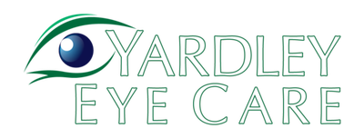 Yardley Eye Care